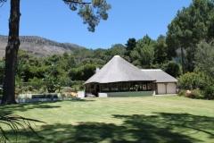 Garden & Pool (3)