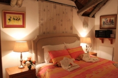 Main Bed & En-Suite (3)