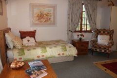 Main Bed & En-Suite (5)